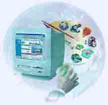 www.techdesignsolutions.com